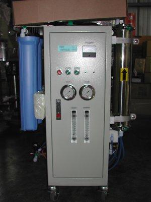 800G RO機 1天可以製造2000公升RO純水 不再煩惱熱水管 熱水器結水垢 水龍頭 流理臺不再有水痕