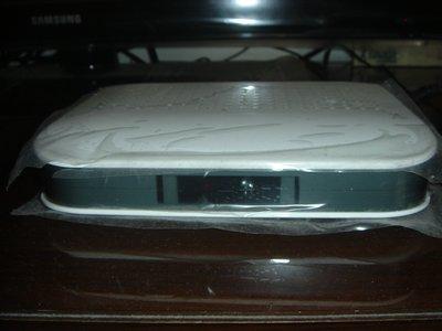 網路電視盒