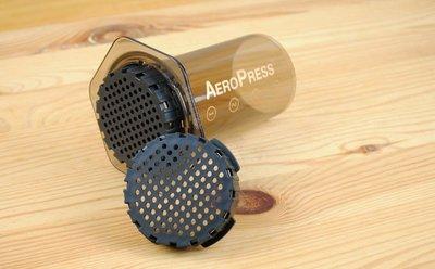 總代理、AeroPress、愛樂壓、閒閒沒事壓一壓、100%美國製造進口、專用濾蓋/橡膠配件CandyMan