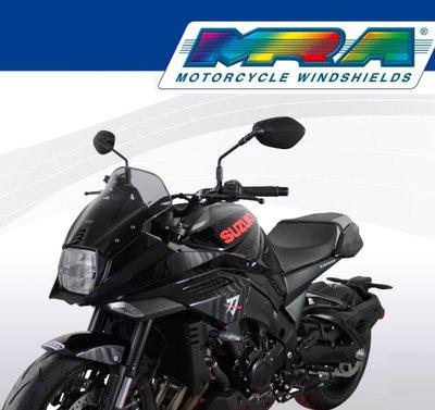 【R.S MOTO】SUZUKI GSXS1000 KATANA 風鏡 S型 MRA