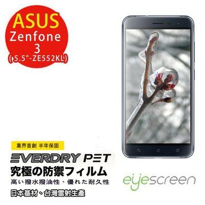 EyeScreen ASAU Zenf...