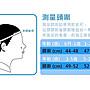 FuNFang_冰雪奇緣兒童棒球帽 鴨舌帽