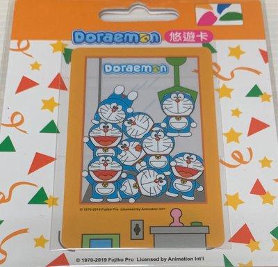 哆啦a夢悠遊卡 夾娃娃機 小叮噹悠遊卡 一卡通 悠遊卡 icash2.0 愛金卡 小叮噹 哆啦a夢