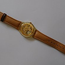 Vintage 古董 SWATCH WATCH