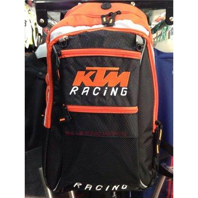 【購物百分百】2016新款 KTM越野摩托車背包 水袋包 自行車騎行包 賽車雙肩包 旅遊背包 越野包 登山包保溫 黃