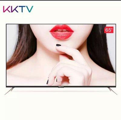 電視王-全新LG65吋低藍光 4kHDR $14388 保固五年送聯網