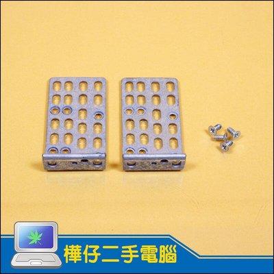 【樺仔二手電腦】Cisco rack 耳朵 耳掛 700-14794-01 適用 2960 3550 3560 3750