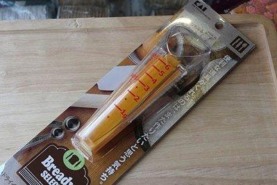 日本KAI貝印酵母量測器_DL-7004◎日本.KAI.貝印.酵母.量測.酵母菌.計量.密封夾.測量