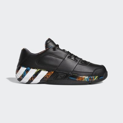 【Cool Shop】ADIDAS Regulate G54681 黑 實戰籃球鞋 WALL