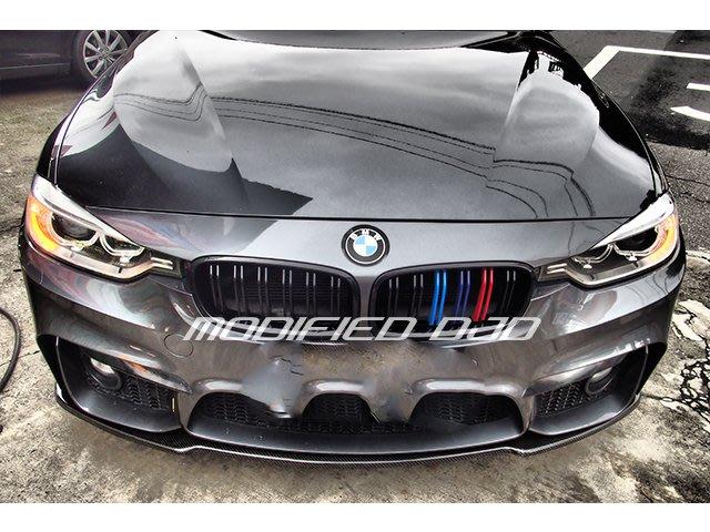 DJD20051625 BMW F30 F31 12 13 14 15 年 328i 全 LED 大燈 美規車可安裝
