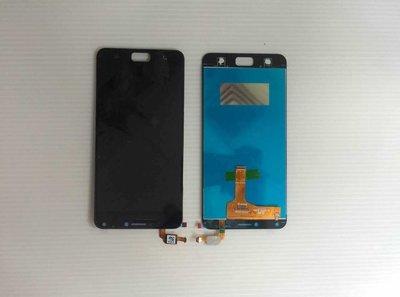 ASUS ZenFone 4 Max(ZC554KL)X00ID 原廠液晶螢幕 面板總成 螢幕 玻璃 液晶 破裂 維修