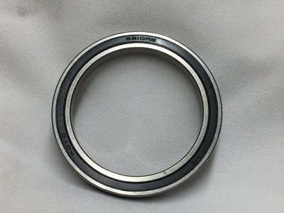 6810 VV 影印機維修 koyo 日本外匯 軸承 bearing 培林 軸受 滾珠軸承 九成新 50*65*7