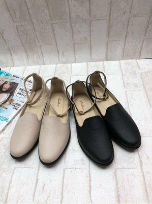 現貨出清 台灣手工製高級牛皮鞋