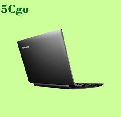 5Cgo【含稅】二手聯想筆記型電腦T430 T440 E40 X1 i5 i7 14吋超薄獨顯607230709681