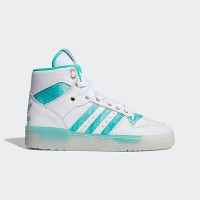 (A.B.E)ADIDAS 愛迪達 RIVALRY FV4526 男潮鞋
