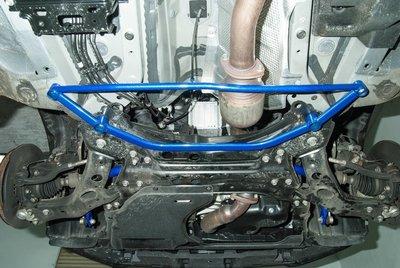 承富 Hardrace 前 下拉桿 Lexus 凌志 NX200 NX300h NX AZ10 14+ 專用 8699