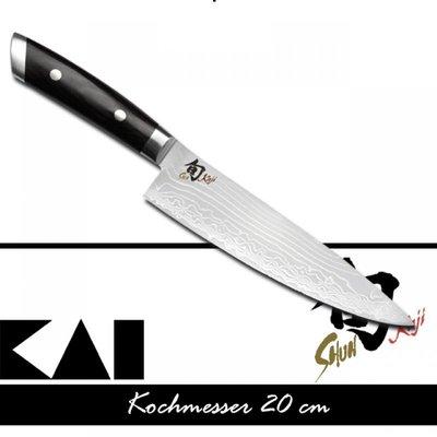 【angel 精品館 】 日本 《 旬Shun 》限定版廚刀SG-2鋼芯+ 64層大馬士革鋼 KDM-0006