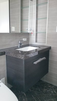 台中水電-水管修改,電錶配置,馬桶更新,熱水管清洗,漏水處理,衛浴修改,廁所修改大小水電工程