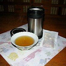 沖泡式茶包: 仙楂 陳皮 決明子 洛神花 玉米鬚 炒麥芽.甘草.....(大包量)一份30包特價540.二份免運費