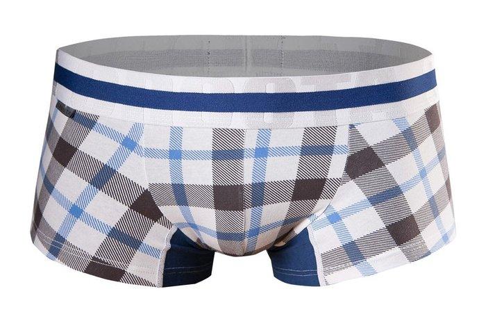 【OTOKO】CROOTA : TN02/低腰四角褲 (台灣獨家代理)  原廠正品 澳洲品牌