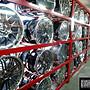 【鋁圈輪胎商城】普利司通 BRIDGESTONE DHPS DUELER H/P SPORT 255/55-18 日本製