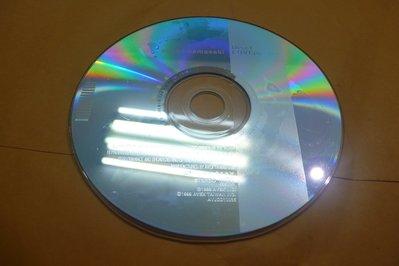 紫色小館-87-1-------AYUMI HAMASAKI