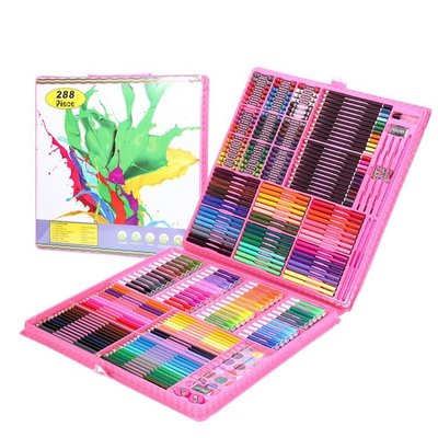 兒童玩具小女孩3-4-5-6周歲益智小學生7-8-9-10歲 女童生日禮物