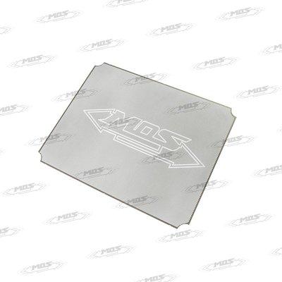 Hz二輪精品 MOS DRG 專用 白鐵 水箱護網 水箱網 進氣網 白鐵網 不鏽鋼 濾網 水箱 護網 DRG158 BT 台北市