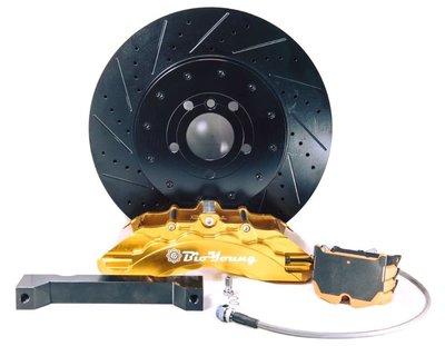 柏昂 碟盤 陶瓷來令片 來令片 BENZ W140 W202 W203 W204 W210 W211 W220 W163