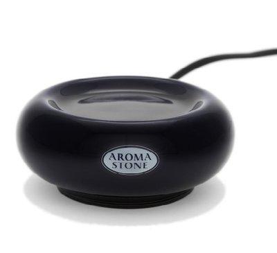 [免運] [英國直送] Aroma Stone 精油 擴香石 擴香器 薰香石 Base Formula 水氧機