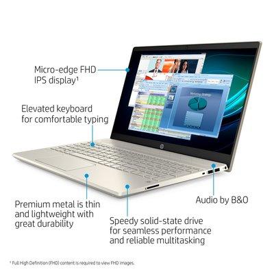[八月特賣會] HP NB intel 10代筆電 i7-1065g7 近全新 *公主Y拍*