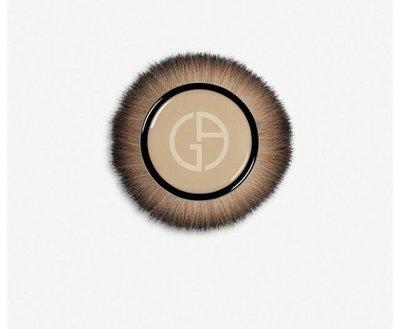 Giorgio Armani Kabuki 訂製軟毛 粉底刷 現貨 中文標 兩樣免運 台中市