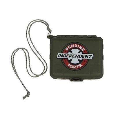[KUTINAWA]  INDEPENDENT GENUINE PARTS SPARE PARTS 工具盒