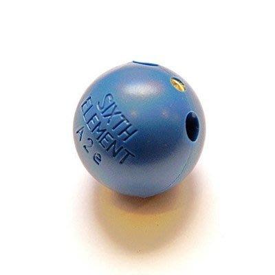 第六元素A2e動力晶片2500CC以下專用 (BT藍色增強版)【AE10285】 JC雜貨