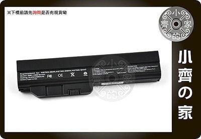 HP Mini 311 311C系列HSTNN-OB0N UB0N IBON Q44C DM1 筆電電池 小齊的家