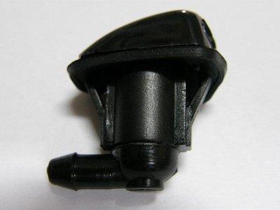 豐田 TOYOTA ALTIS 01 WISH 04 噴水頭 其它軸承,惰輪,含氧感知器,感應器,皮帶,避震器 歡迎詢問