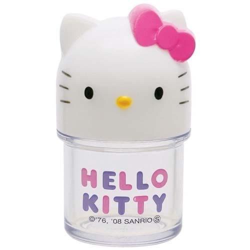 東京家族 日本進口 Kitty 調味罐/胡椒罐/鹽罐