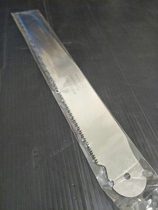 替換! 鉅片 鯊劍 折合鋸 合鋸 折疊鋸 木鋸 木工鋸 折鋸 板模鋸 木頭鋸 折合鉅 A-25 台灣 鋸片