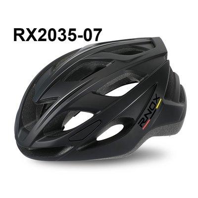 【M.V國際代購】義大利KAPVOE RNOX【RX2035-07】公路車帽 公路車/單車/自行車/直排輪/安全帽