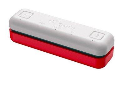谷粒Gulikit air 接收器 適用 Switch pc ps4