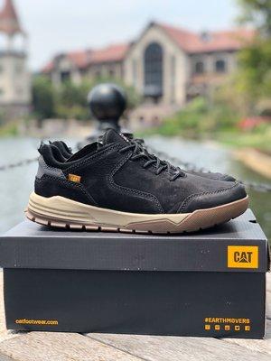 換季出清特賣 CAT-EASE超輕系列 休閒運動鞋