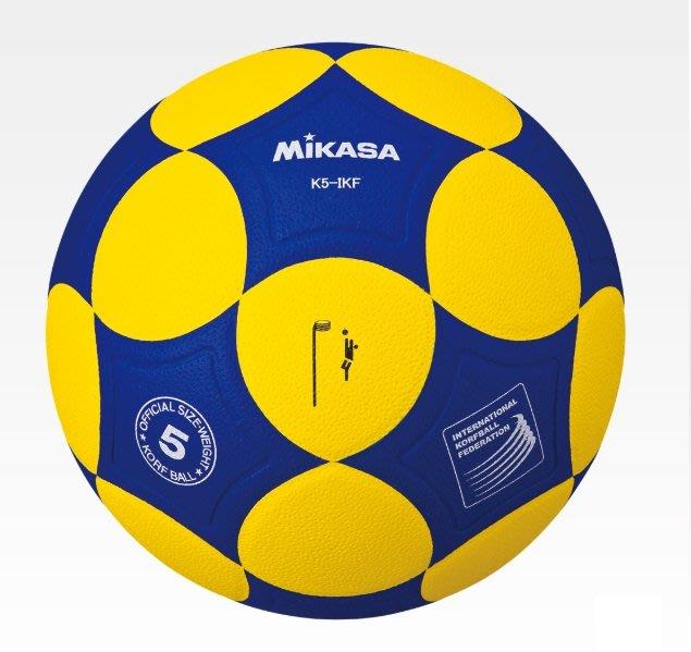 【綠色大地】MIKASA 國際合球比賽指定球 4號 ANGO CONTI Vega MOLTEN Spalding
