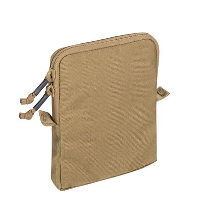 Helikon-tex IN-DCC-CD-11 DOCUMENT CASE INSERT® - CORDURA®