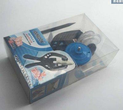 For蘋果手機開機吸盤工具拆機工具吸屏器更換螢幕拆手機維修工具 W77 [281206-046] yahoo f yah