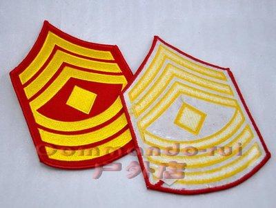 罕見收藏品 美國密勤局/U.S Secret Service/USSS 警犬徽章