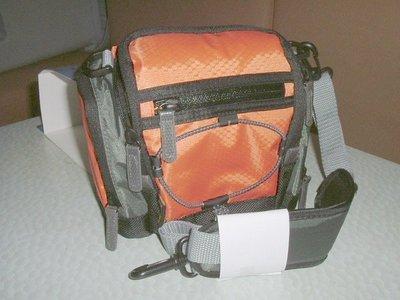 Case Logic Sport Compact CamcorderCase  攝錄機袋 相機袋 TSC-4 包平郵