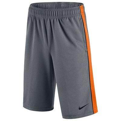 Nike 男童運動褲 尺寸S .L. XL  # DRI-FIT