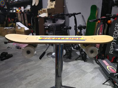 木工 手工 吧檯椅子 滑板椅子 店內裝用椅