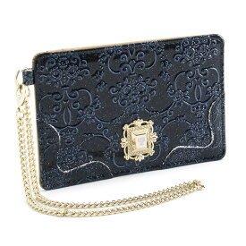 皮夾 ANNA SUI鑰匙包 手拿包車票夾 錢包mar6810p