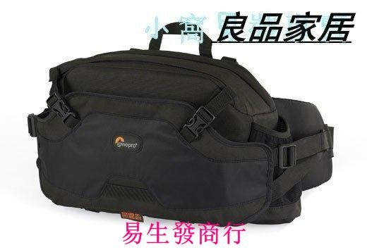 【易生發商行】迎夏大特惠 超低價 -特大腰包!降價了?樂攝寶 腰包 InverF6278
